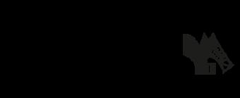 Onowoka